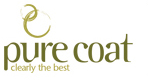 pure-coat-logo-small